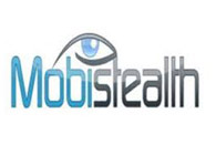 Mobistealth iPhone monitoring software