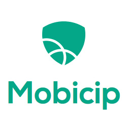 Mobicip coupon code