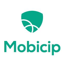 Mobicip coupon code