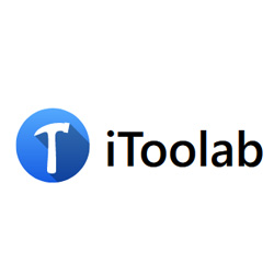 itoolab review